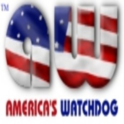 US Drug Watchdog