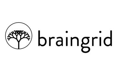Braingrid Limited (CNW Group/Braingrid Limited)