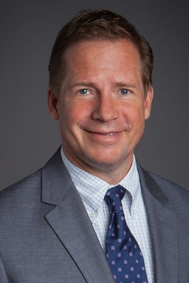Greg Fay, a visionary technology leader, has joined Burns & McDonnell.