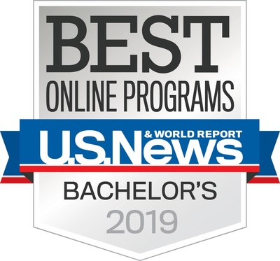 https://mma.prnewswire.com/media/806825/best_online_programs_bachelors.jpg