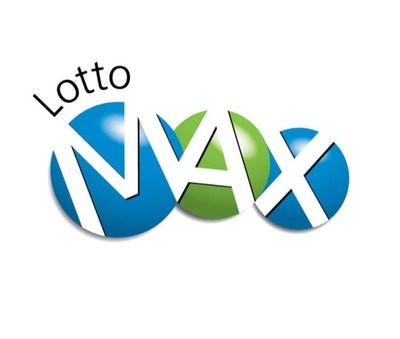 LOTTO MAX (Groupe CNW/OLG Winners)
