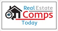 Real Estate Comps Today High Res Logo