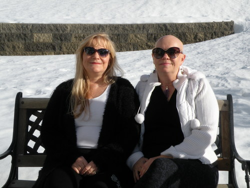 Jan Kerr & Lori Greene, Co-Founders, Real Estate Comps Today