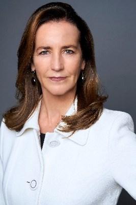 Wendy Webb – CEO, Kestrel Corporate Advisors