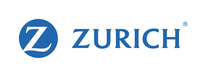 Zurich Insurance (PRNewsfoto/Zurich North America)
