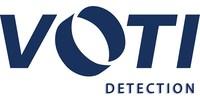 Logo: VOTI Detection (CNW Group/VOTI Detection)