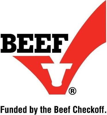 (PRNewsfoto/North American Meat Institute)