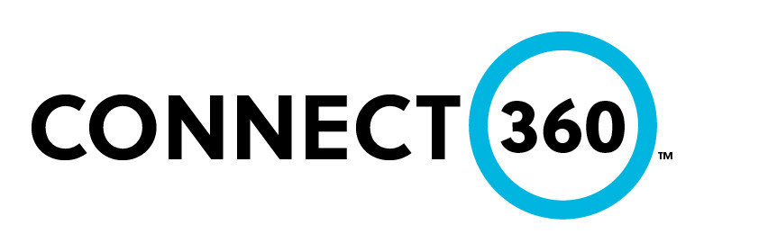 Connect 360™ (CNW Group/New Flyer of America Inc.)