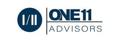 One11 Advisors
