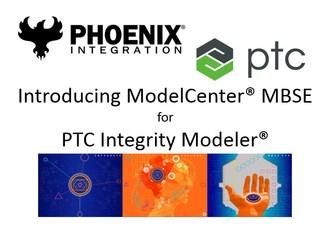 PTC_Press_Release_image_a