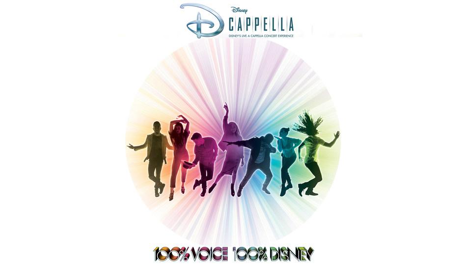 DCappella