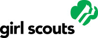 Girl Scouts of Northeast Texas and Girl Scouts of Texas Oklahoma Plains cookie season runs from January 11 – February 24
