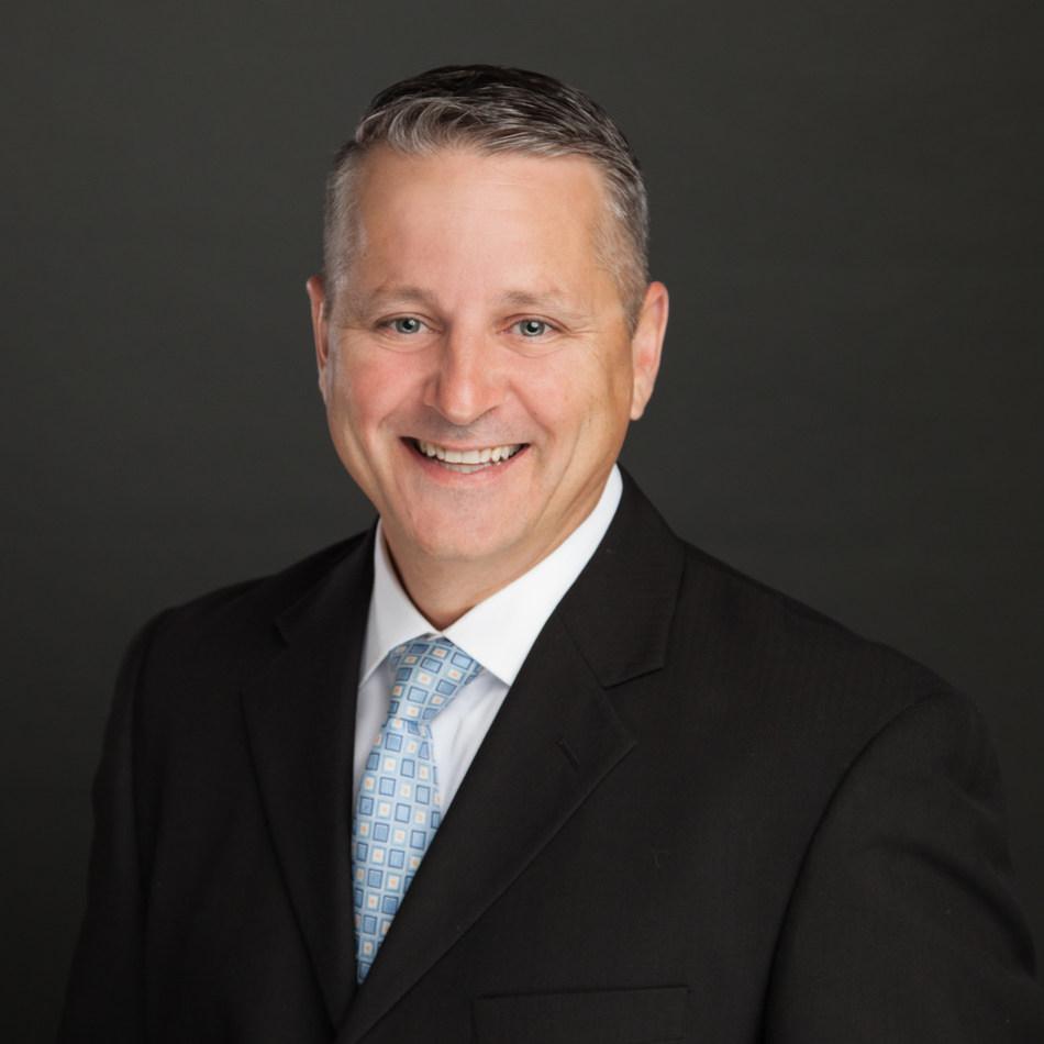Jack Blaha, CEO, Lone Wolf Technologies