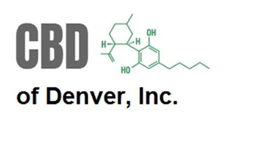 CBD OF DENVER, INC. (CBDD) Corporate updates
