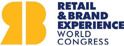 RBEWC logo (PRNewsfoto/Fira de Barcelona)