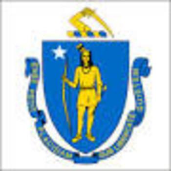 Mesothelioma Massachusetts