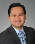 Robert Almeda Promoted to Northwest Regional Sales Director At Purchasing Power®