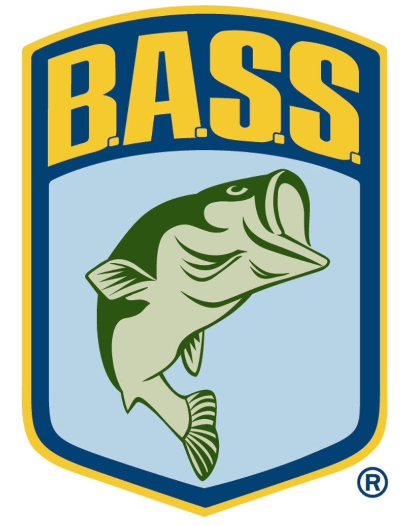 The B.A.S.S. television fishing show, 'The Bassmasters,' will receive expanded airtime on ESPN networks.