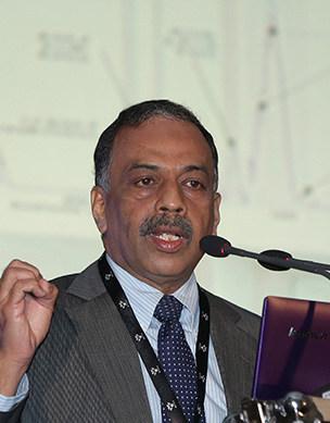 CEO-Malaysian Palm Oil Council