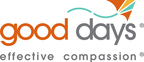 Good Days' Launches Live Text Message Support for Underinsured...