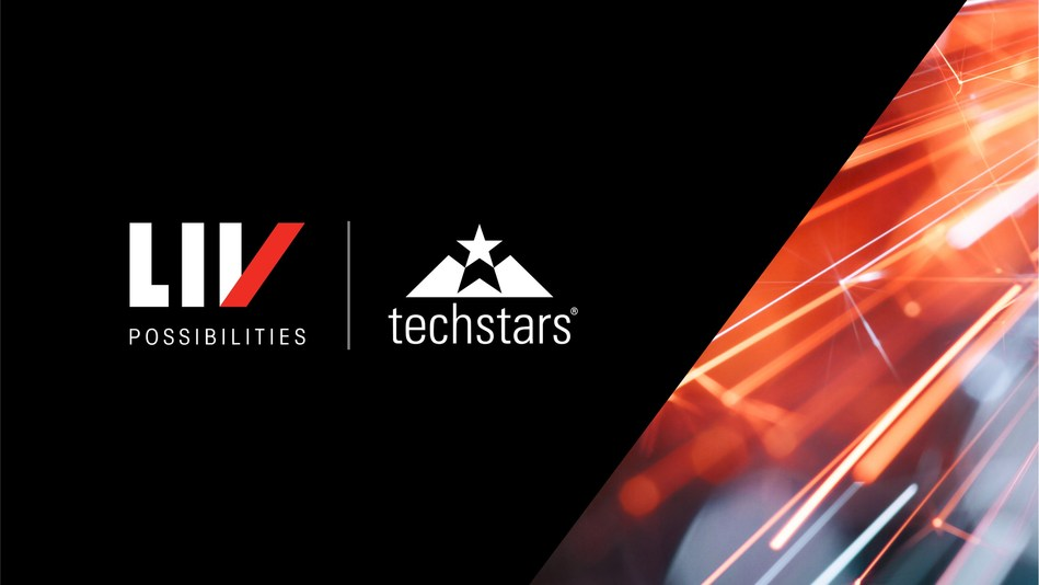 Lear Partners with Global Accelerator Techstars