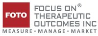 (PRNewsfoto/Focus on Therapeutic Outcomes, )