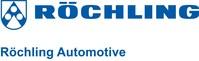 (PRNewsfoto/Röchling Automotive USA)