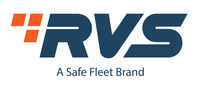 Rear View Safety Announces New Company Logo