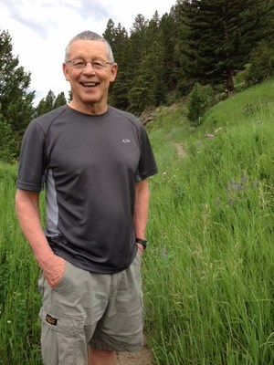 """Michael Fagan is an expert in fitness, wellness, nutrition, and most health related fields. He has hiked all over the world in some of the harshest environments. He owns a Health Food store, called Montana Harvest Natural Foods in Billings, MT that focuses on the health and education of its customers rather than just selling products. He also has a radio show, """"Let's Stay Healthy"""" on News Talk 730."""