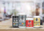 Garden of Life® Launches First Clean And Simple Keto Line