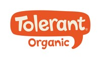 Tolerant Foods Announces New Single-Ingredient Organic Chickpea Pasta & New Branding