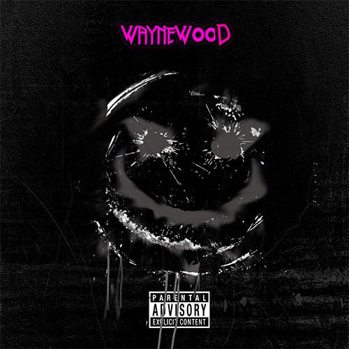 waynewood album