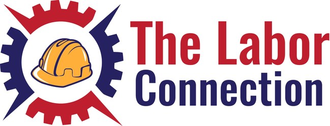 The Labor Connection