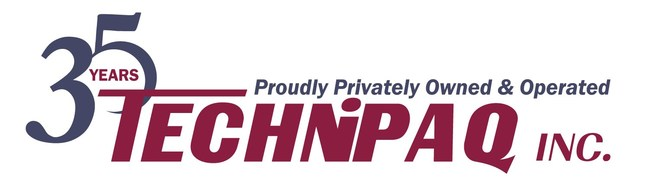Technipaq Inc. - Packaging solutions as uniquely designed as the devices you develop.