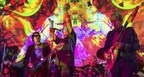 """Psychedelic Rock Legends The Chocolate Watchband Release New Album """"This Is My Voice"""""""