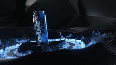 MTN DEW® AMP® GAME FUEL® now available nationwide