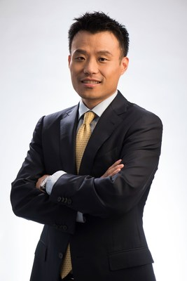 iTutorGroup Announces Appointment of Sung-Min Chung as Group CFO