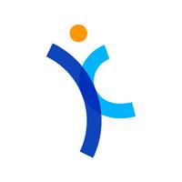 Khelchamps Logo (PRNewsfoto/Sachar Gaming Pvt Ltd)