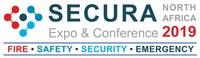 SECURA_North_Africa_2019_Logo