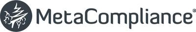 MetaCompliance Logo (PRNewsfoto/MetaCompliance)