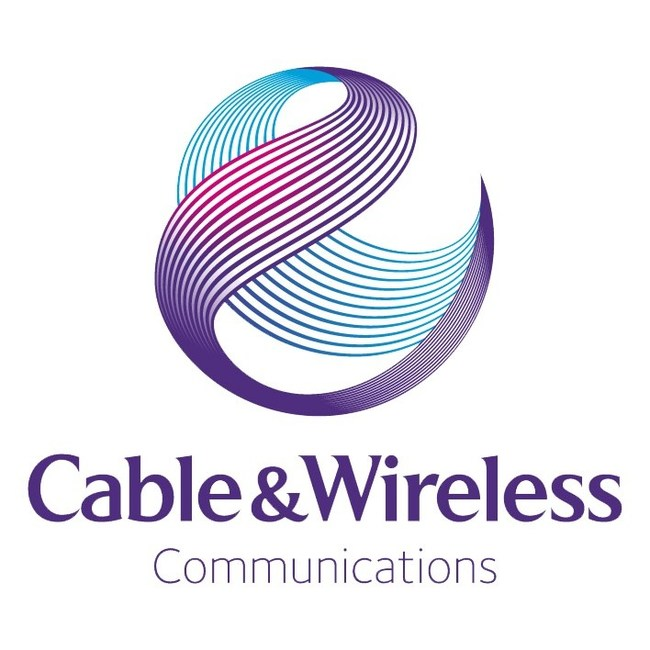 Cable_Wireless_Communications_Logo