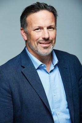 Varitron accueille Sylvain Duval au nouveau poste de directeur services corporatifs, Ingénierie de la valeur (Groupe CNW/Varitron)