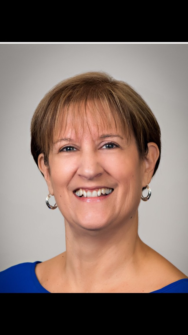 Nancy Cooley Joins Property Debt Research as Director of Human Resources