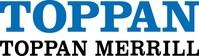 Toppan_Merrill_Logo