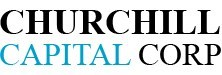 Churchill资本集团与科睿唯安达成合并协议