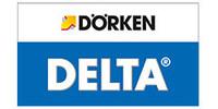 Dörken Systems Inc. (CNW Group/Dorken Systems Inc.)