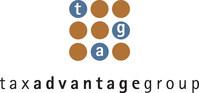 Tax Advantage Group LLC