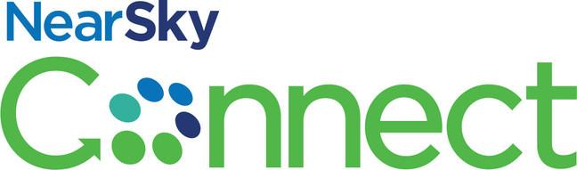 NearSky Connect Partner Program