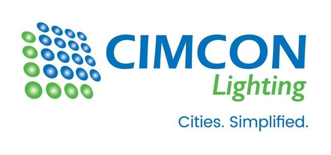 CIMCON Lighting Logo