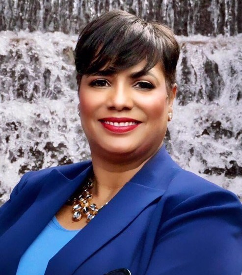 Tonie Leatherberry, Principal, Deloitte & Touche LLP, and President of the Deloitte Foundation, has been elected chair of The Executive Leadership Council.